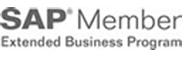 SAP Member