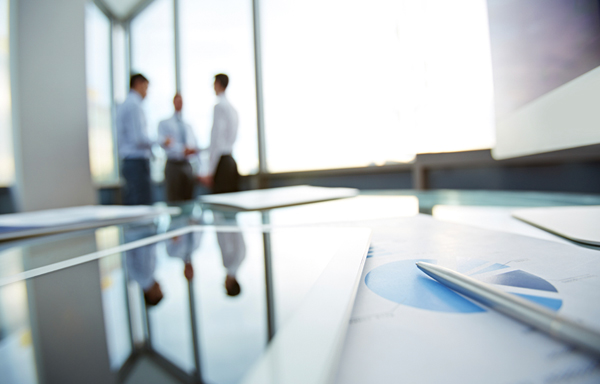 SAP Business One 導入事例紹介