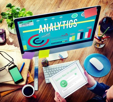analytics02
