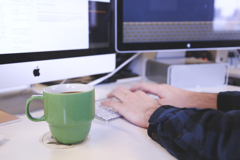 10 typing-writing-keyboard-working-7372