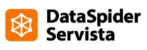 DataSpider Logo